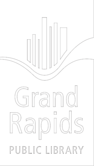 Grpl connecting people to the transforming power of knowledge grpl logo fandeluxe Images