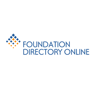 Grpl connecting people to the transforming power of knowledge foundation directory fandeluxe Images